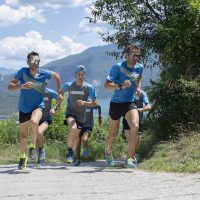 11_ORBDAYS_PH_OUTDOOR STUDIO_TRAIL DEL BRIONE