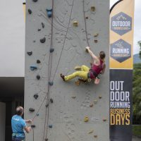 14_ORBDAYS_PH_OUTDOOR STUDIO_CLIMBING