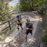 4_ORBDAYS_PH_OUTDOOR STUDIO_TRAIL BASTIONE