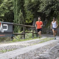 5_ORBDAYS_PH_OUTDOOR STUDIO_TRAIL BASTIONE