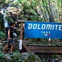 Test experience Dolomite_ph Outdoor Studio