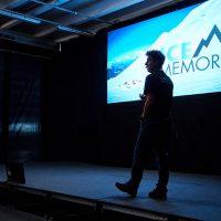 Workshop Ice Memory