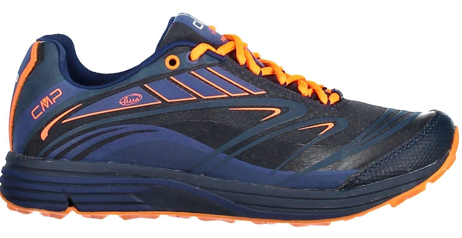 Il modello da Trail della Marco Olmo Line pensato per gli atleti più  esigenti che cercano una scarpa leggera e reattiva per affrontare gare  veloci ma con il ... 203a7400677